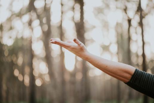 yoga uai