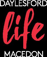 DaylesfordMacedonLifelogo red footer