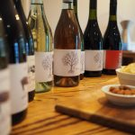 Atwoods wines