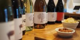 Atwoods wines uai