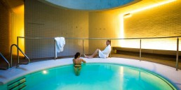 HEPBURN BATHHOUSE AND SPA DMRT 031 DK 2014 FULL uai