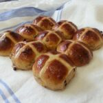 PiperSt HotCrossBuns