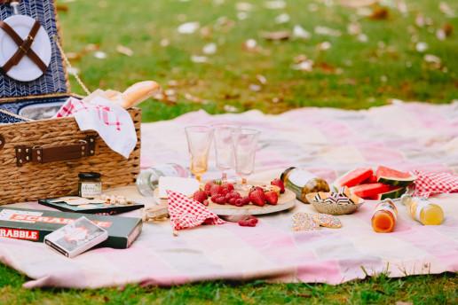 VisitMacedonRangesGardens ChloeSmithPhotography 0110 uai