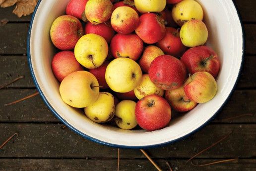 apples uai