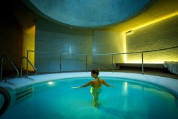 HEPBURN BATHHOUSE AND SPA DAYLS 010 DK 2014small uai