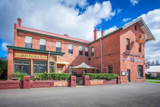Holgate Brewhouse PropertyShots 001 2 uai