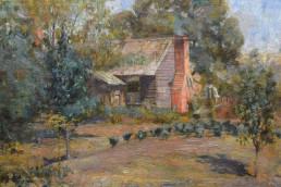 Lindsay Painting 1 uai