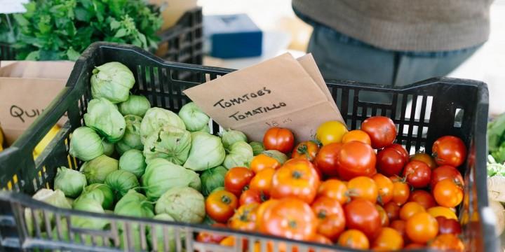 farmersmarkets 4 uai