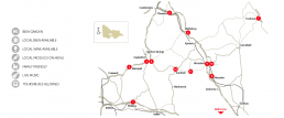 map uai