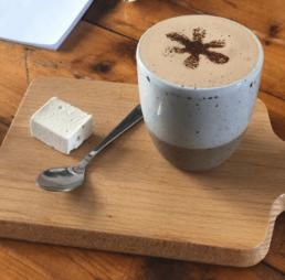 Atelier Chocolat uai