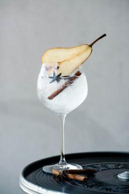 Cocktail 1 uai
