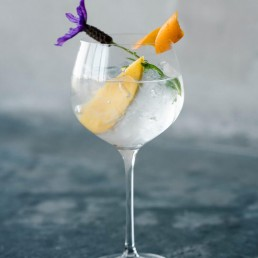 Cocktail 10 800x800 1 uai