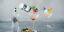 Cocktail 13 1199x599 2 uai