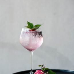 Cocktail 3 800x800 1 uai