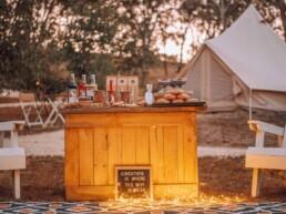 Cosy Tents 2 uai