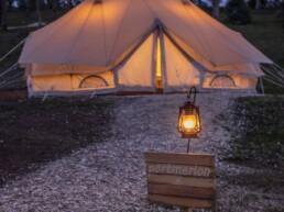 Cosy Tents 3 uai