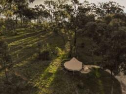 Cosy Tents 4 uai