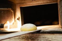 RedBeard Bread