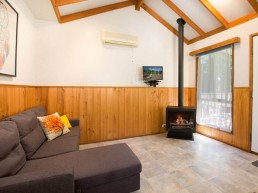 Daylesford Holiday Park Gallery 4 uai