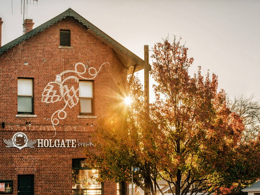 Holgate Brewhouse021 uai