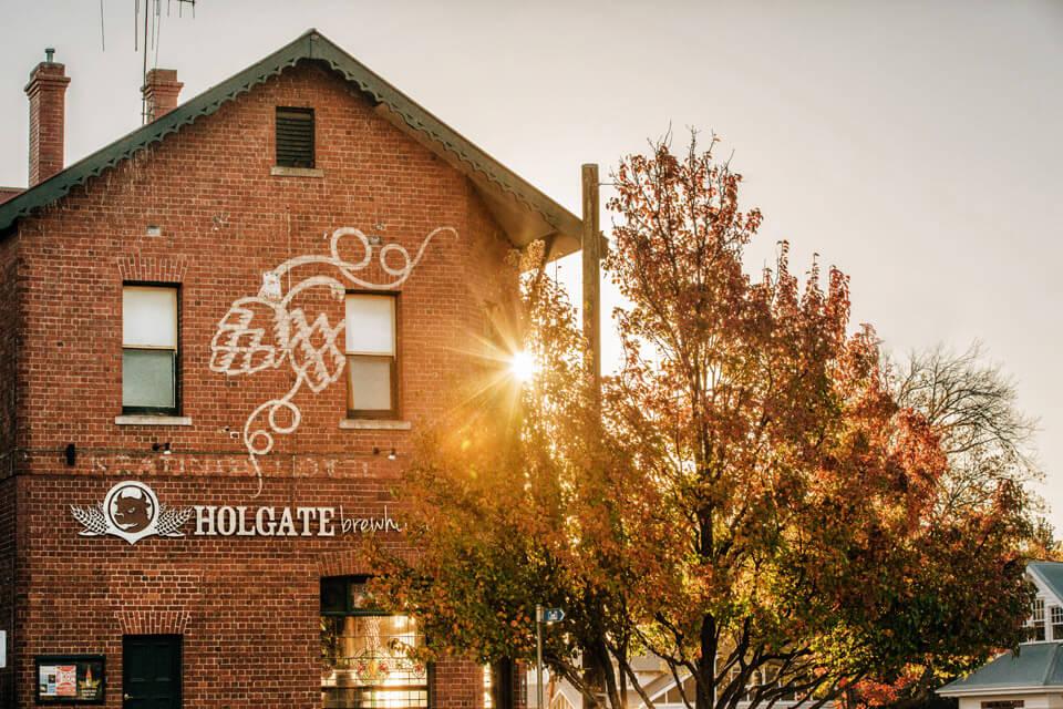 Holgate Brewhouse021
