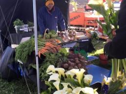 Lancefield Market 6 uai