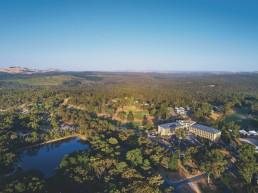 RACV Goldfields 1 uai