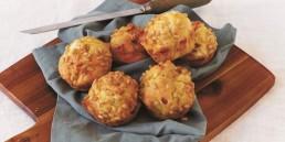 Savoury Muffins 800x400 1 uai
