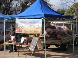 Trentham Market 2 1 uai