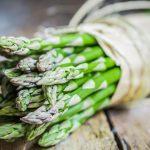 asparagus 1920x960 1