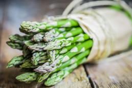 asparagus 1920x960 1 uai