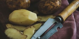potatoes 1920x960 1 uai