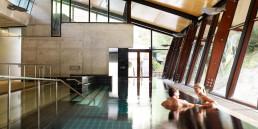 Hepburn Bathhouse 1 uai