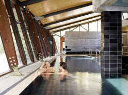 Hepburn Bathhouse 5 uai