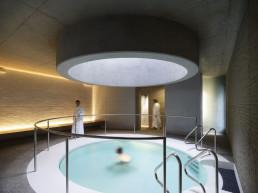 Hepburn Bathhouse 6 uai