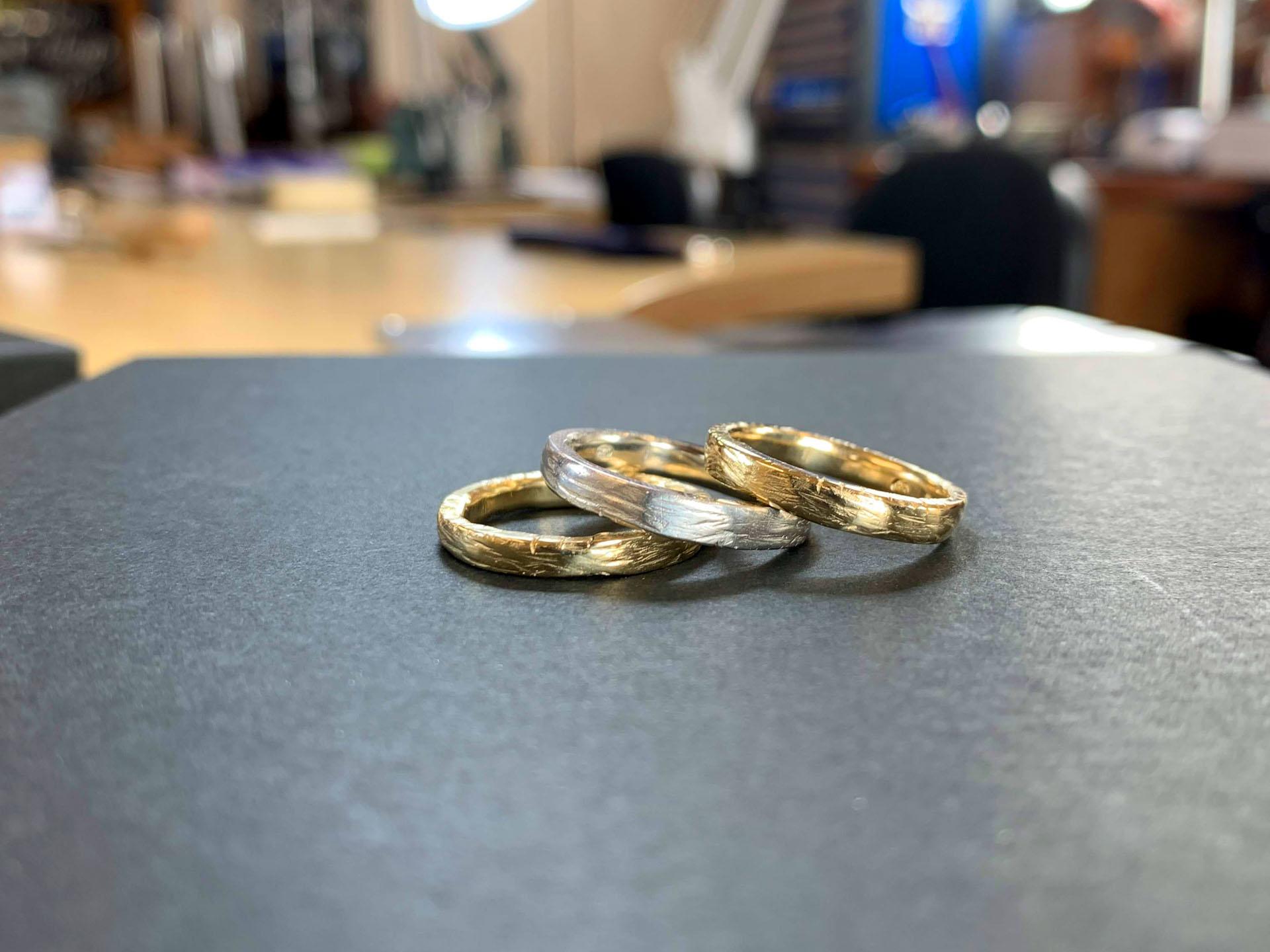 Pod Jewellery 2