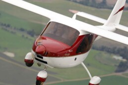Airsports 1 1 uai