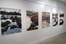 Bullarto Gallery 4 uai