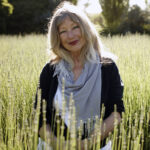 Carol White, Lavandula