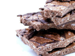 Chocolate Mill 1 uai