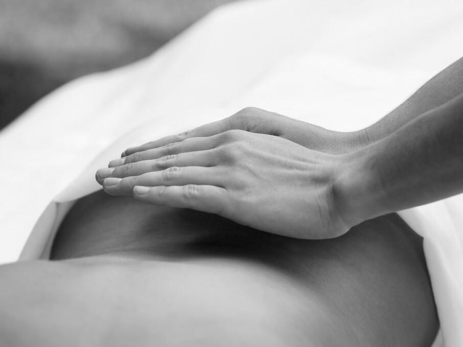 Daylesford Healing Massage 1 uai