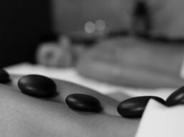 Daylesford Healing Massage 3 uai