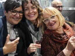 Daylesford Wine Tours 1 1 uai