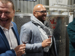 Daylesford Wine Tours 2 1 uai