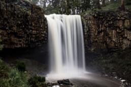 Trentham Falls