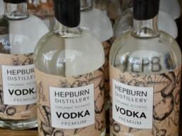 Hepburn Distillery 3 of 12 uai