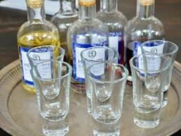 Hepburn Distillery 7 of 12 uai