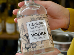 Hepburn Distillery 8 of 12 uai