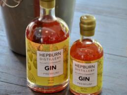 Hepburn Distillery 9 of 12 uai