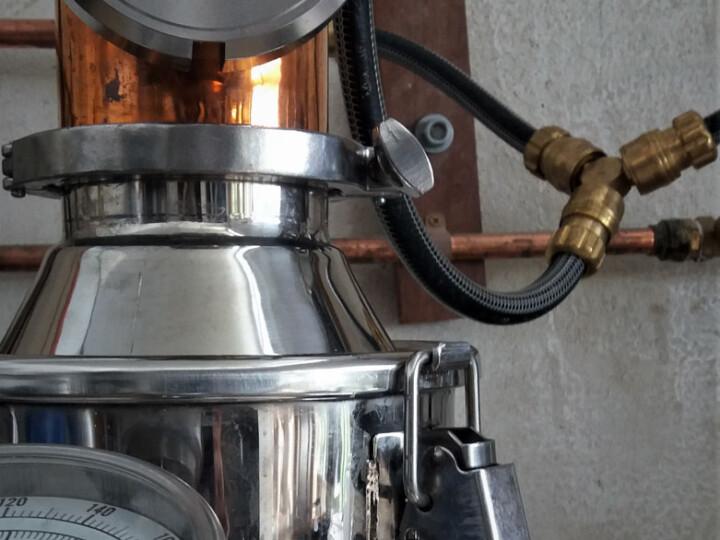 Hepburn Springs Distillery 1 uai